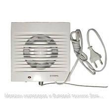 Вентилятор STYL 100WP/Vector
