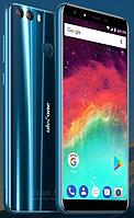 Смартфон Ulefone MIX 2 , фото 1