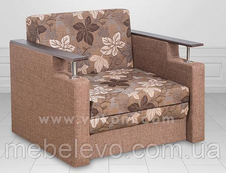 Купить Кресло-кровать Остин 900х880мм 70х190 Виркони   Люксор в ... 2500b409551