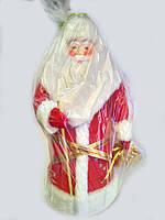 Дед Мороз под ёлку (60 см)