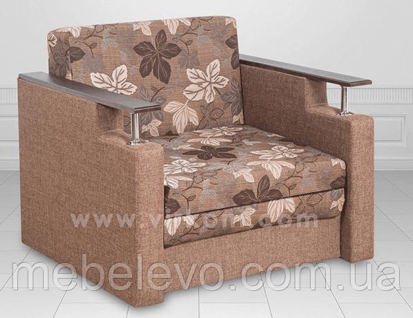 кресло-кровать остин