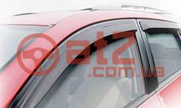 Audi A4 (B5) 1995-2000 Sedan
