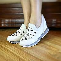 Женская Обувь,кроссовки женские,белые кроссовки женские