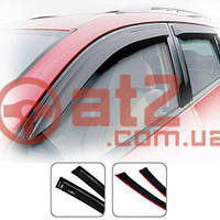 Audi  A6 (4G.C7) 2012->
