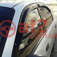 Audi Q3 2011->