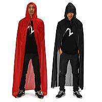 ХэллоуинпартииукрашениякостюмПоставкаDeath Cloak Для взрослых Одежда Игрушки