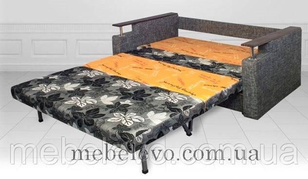 диван-кровать Остин
