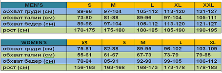 Шорты MIZUNO PRO TEAM TRAINING SHORT 60RM150-05, фото 2