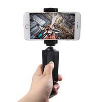 2 в 1 Портативный мини-вращающийся настольный держатель Штатив Selfie Палка для iPhone X 8Plus OnePlus5 Xiaomi6