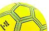 М'яч футбольний Гріппі 5 шарів UKRAINE FB-0047-768 розмір 5, фото 3