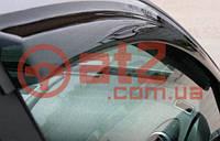 BMW  X5 F15 2013 ->
