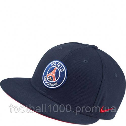fe55b55d Бейсболки, кепки, панамы Adidas, Nike, Puma. Товары и услуги компании