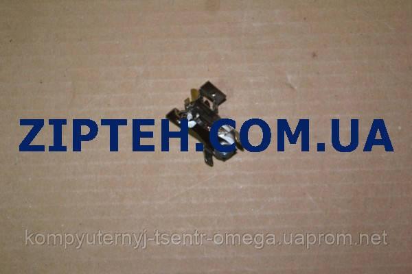 Термостат (терморегулятор) для утюга KST820 (KST-820,250V/10A/T250)