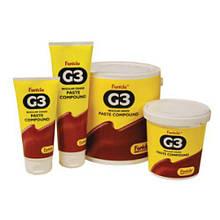 Полировальная паста G3 Farecla