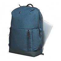 Рюкзак Deluxe Laptop молодежный для ноутбука 15 ALTMONT Classic 21л 30x48 разных цветов