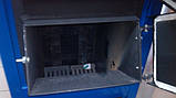 Твердотопливный котел Корди АОТВ Случ  26-30Л (4мм), фото 2