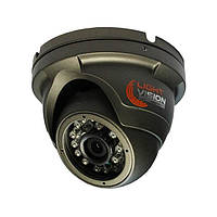 MHD видеокамера Light Vision VLC-6192DM Graphite