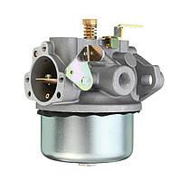 Двигатель Железный карбюратор C Монтажная прокладка для Kohler K90 K91 K141 K160 K161 K181