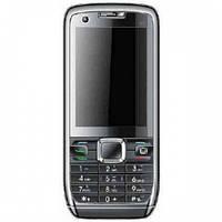Nokia E71 / 2 сим / TV