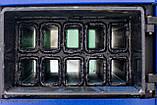 Твердотопливный котел HOTT АОТВ-46-50 М  4 мм, фото 4