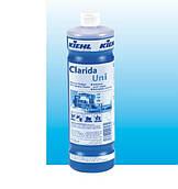Универсальное моющее средство Clarida Uni 1 л