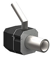 Пеллетная горелка KIPI ROTARY 20 kWt + ecoMax350