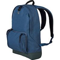 Рюкзак Classic Laptop молодежный для ноутбука 15 ALTMONT Classic 16л 28х44 разных цветов