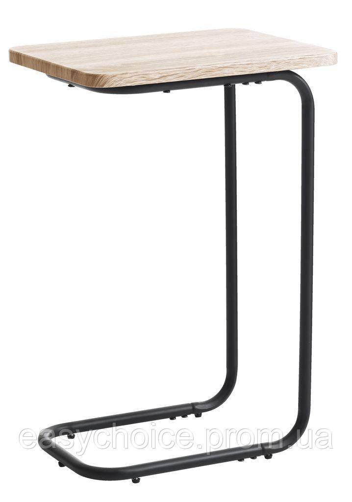 """Столик-подставка для ноутбука  - Интернет-магазин товаров для дома, одежда, обувь """"EasyChoice"""" в Харькове"""