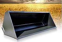 Ковш универсальный 0,64 / Universal Bucket, фото 1