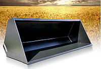 Ковш универсальный 0,85 / Universal Bucket, фото 1