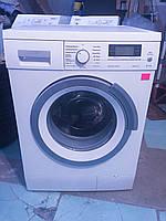 Стиральная машина Siemens varioPerfect 14-75 7кг