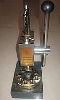 Инструмент для увеличения и уменьшения кольца (Буратино)