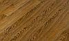86105 - Дуб Ноксвил. Влагостойкий ламинат Urban Floor (Урбан Флор) Megapolis (Мегаполис), фото 2
