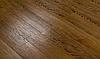 86105 - Дуб Ноксвил. Влагостойкий ламинат Urban Floor (Урбан Флор) Megapolis (Мегаполис), фото 3