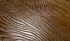 86105 - Дуб Ноксвил. Влагостойкий ламинат Urban Floor (Урбан Флор) Megapolis (Мегаполис), фото 4