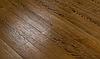 86105 - Дуб Ноксвил. Влагостойкий ламинат Urban Floor (Урбан Флор) Megapolis (Мегаполис), фото 5