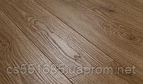 83055 - Дуб Остин. Влагостойкий ламинат Urban Floor (Урбан Флор) Megapolis (Мегаполис)