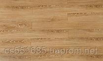 86104 - Дуб Патерсон. Влагостойкий ламинат Urban Floor (Урбан Флор) Megapolis (Мегаполис)