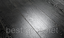 80002 - Дуб Ричмонд. Влагостойкий ламинат Urban Floor (Урбан Флор) Megapolis (Мегаполис)