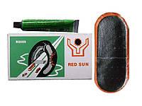Ремкомплект для камеры ТМ Red Sun N9. интернет магазин