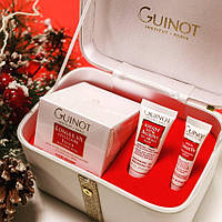 Подарочный набор Молодость Guinot Longue Vie