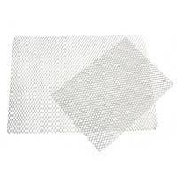 A5A4РазмерАлюминиевыесетчатыелисты Алмазная сетка Расширяемые металлические подъемные плиты
