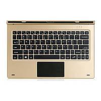 Оригинальная магнитная тарелка Клавиатура для Onda Obook 11 Pro - 1TopShop