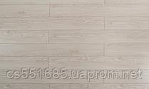 85529 - Ясень Талса. Влагостойкий ламинат Urban Floor (Урбан Флор) Megapolis (Мегаполис)
