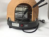 Печь для пиццы Trebs 99301, фото 3