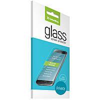 Защитное стекло 9H ColorWay  Apple iPhone 5/5s/5c Privacy