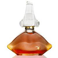 SALVADOR DALI Сlassic парфюмерная вода 5 мл (миниатюра)