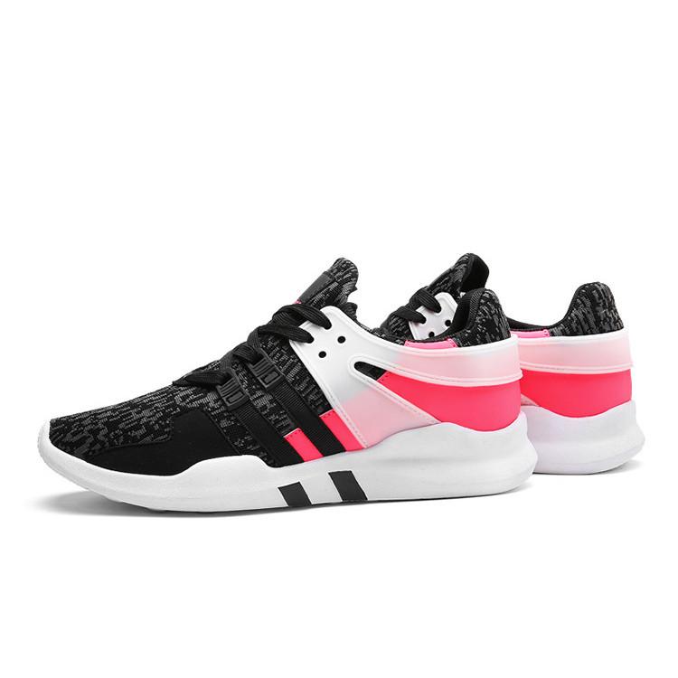 Новые мужские повседневные спортивные туфли Breathable Soft Athletic Sneakers Кроссовки - ➊TopShop ➠ Товары из Китая с бесплатной доставкой в Украину! в Днепре