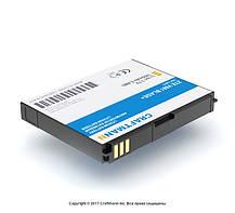 Аккумулятор Craftmann Li3715T42P3h415266 для телефона ZTE N760 (ёмкость 1450mAh), фото 2