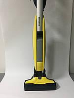 Вертикальный / моющий пылесос Karcher FC 5 (1.055-500.0)